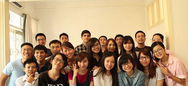 OnOnPay team