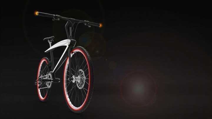 Letv Announces Three New Smart Bikes And It S Taking Them Global