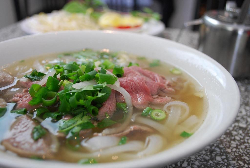 pho-soup-large