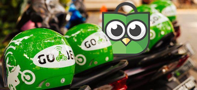 tokopedia-and-gojek-partner