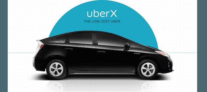 uber-manila-2