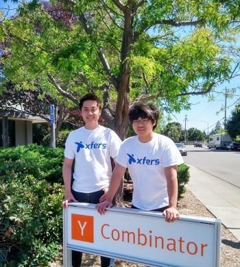 xfers-founders