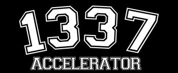 1337_Accelerator_logo