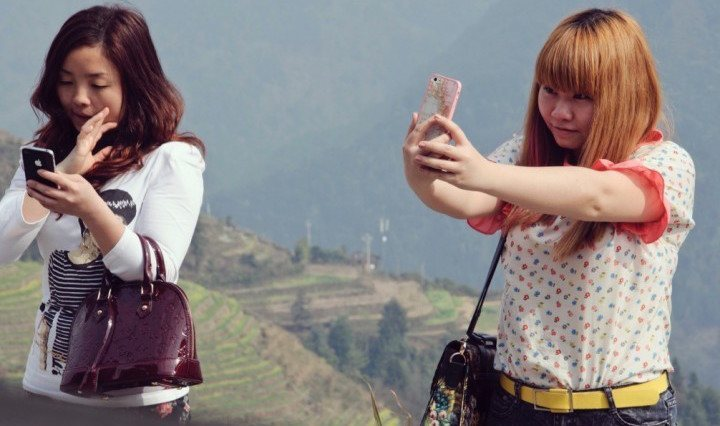 China-phone-users-data-featured