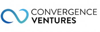 Convergence-ventures-logo