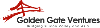 Golden_Gate_Ventures_Logo