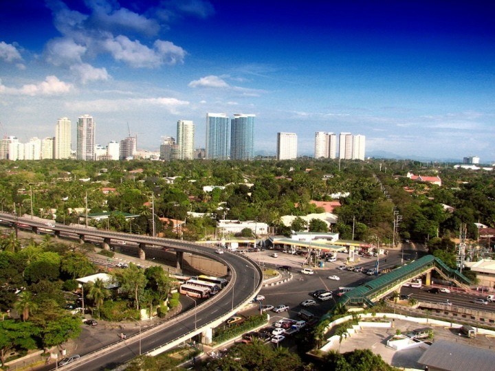 Online Casino Companies In Makati