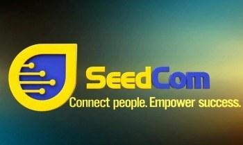 Seedcom-logo