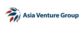 asia-venture-group-logo