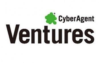 cyberagent-ventures-logo