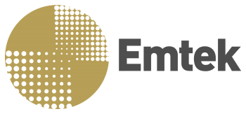 emtek-group-logo