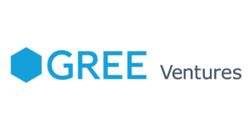 gree-ventures-logo