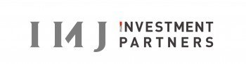imjip_logo