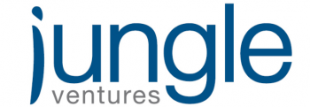 jungle-ventures-logo