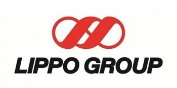 lippo-group-logo