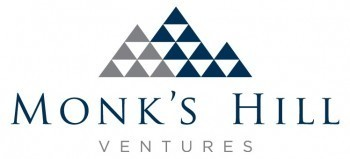 monks-hill-logo