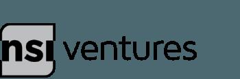 nsi-ventures-logo