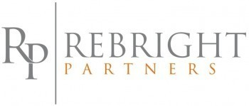 rebright-logo