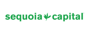 sequoia-capital-logo