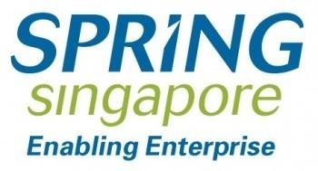 spring-singapore-logo