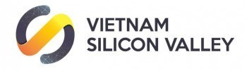 vietnam-silicon-valley-logo