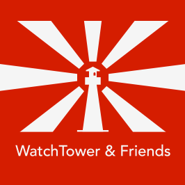 watchtower-and-friends-logo