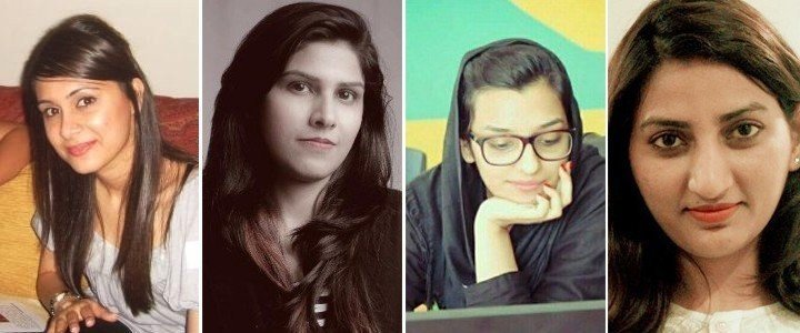https://www.techinasia.com/4-promising-female-tech-entrepreneurs-pakistan/