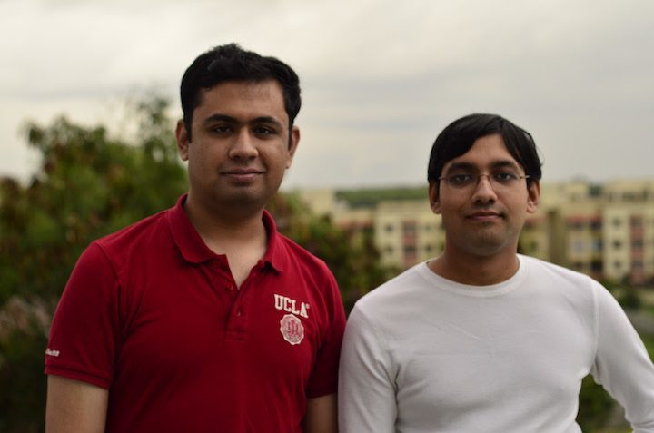 razorpay co-founders harshil mathur and shashank kumar
