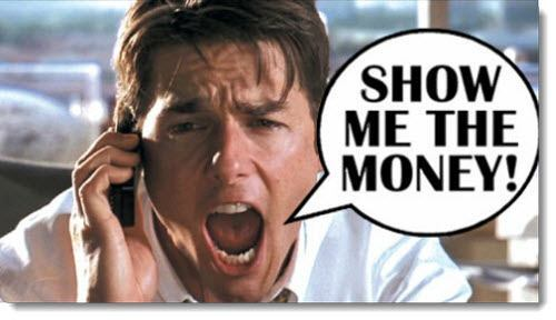 show-me-the-money-tom-cruise