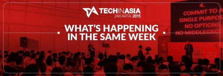 tech in asia jakarta partner events