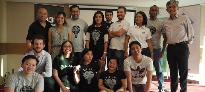 1337-ventures-philippines-alpha-startups-winning-teams
