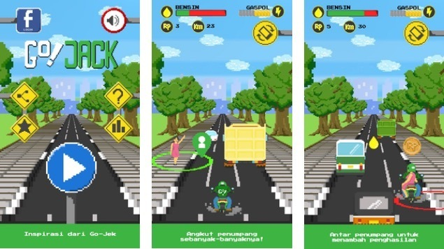 Go-Jack-game-Featured