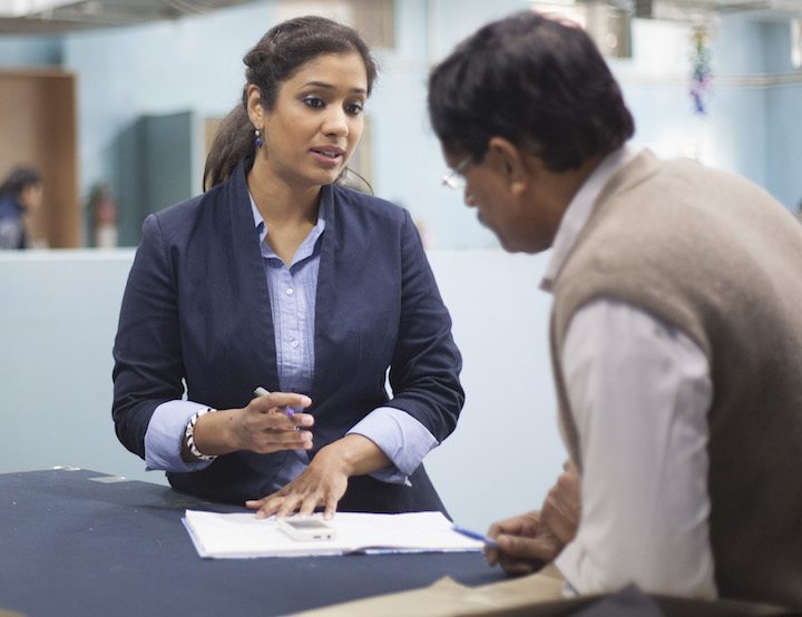 Nidhi-agarwal-woman-founder-of-kaaryah-ecommerce-india