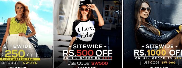Styletag-fashion-ecommerce-india