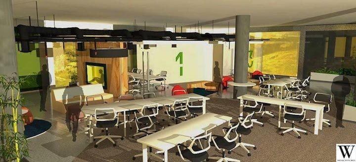 THub-startups-telangana-1