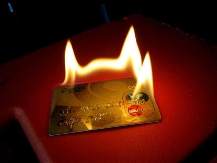 burn-rate-startup-failure