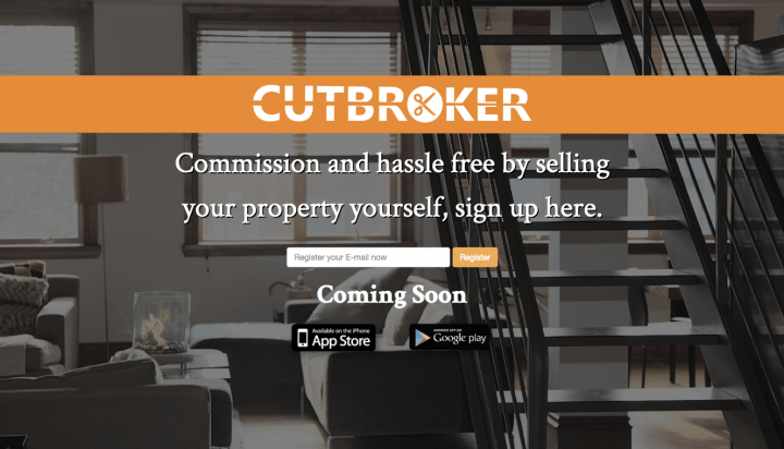 cutbroker-real-a-startup-indonesia