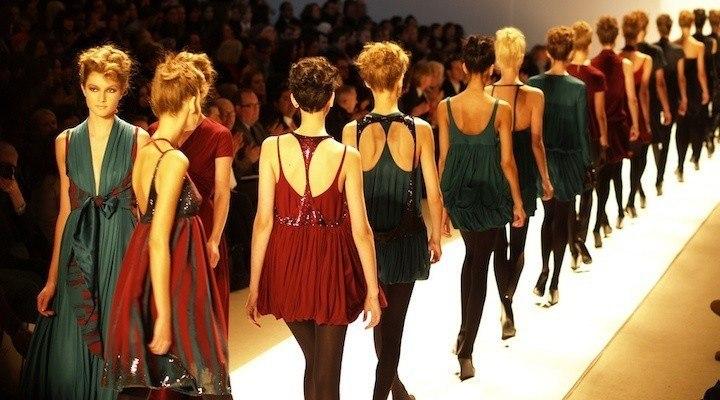 fashion-ecommerce-india-startups-featured