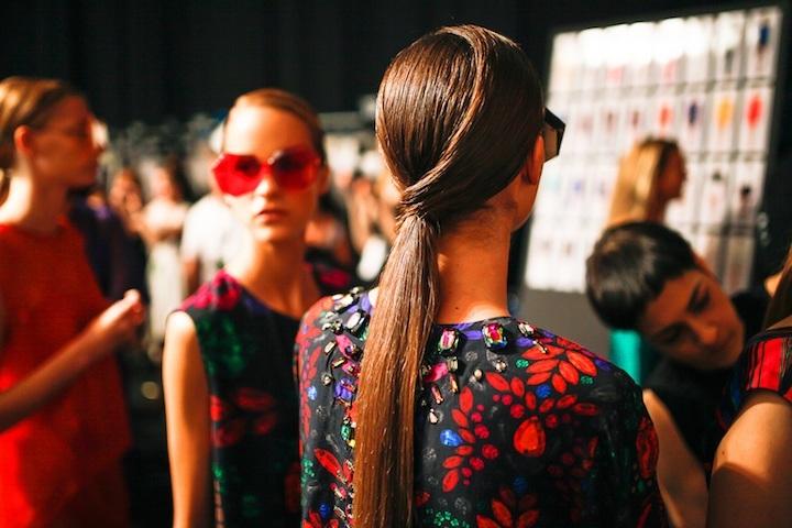 fashion-india-ecommerce-startups-smytten-styletag