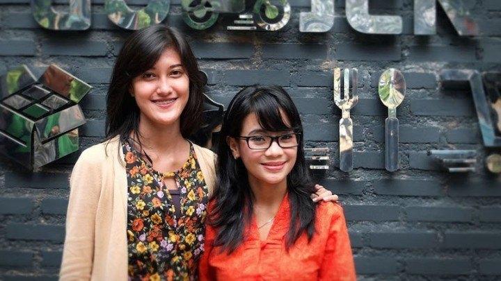 go-life-go-jek-indonesia-cropped
