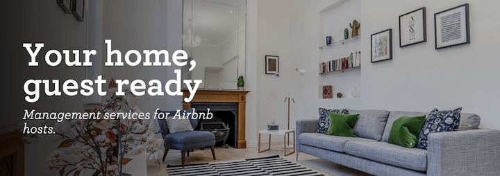 hostmaker-airbnb-startup-1