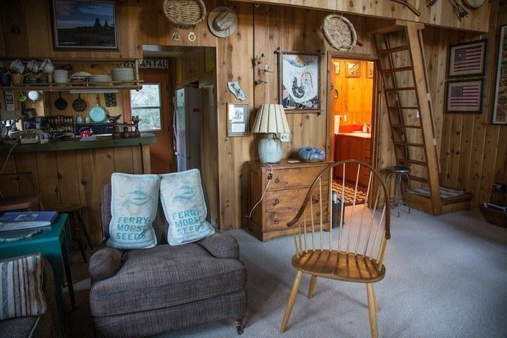 hostmaker-airbnb-startup