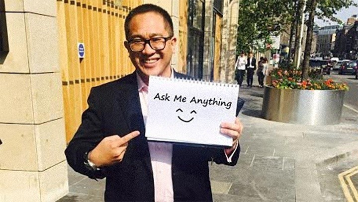 indosat-ask-me-anything