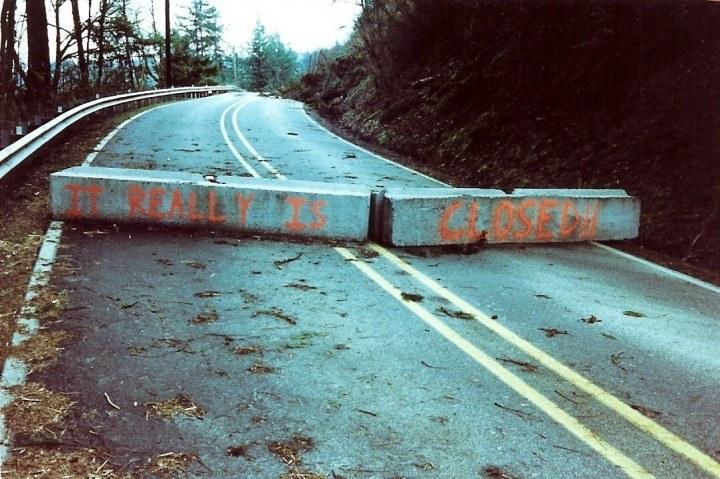 insurmountable-roadblocks-startup-failure