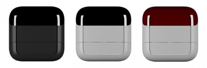 klikr-product-shots