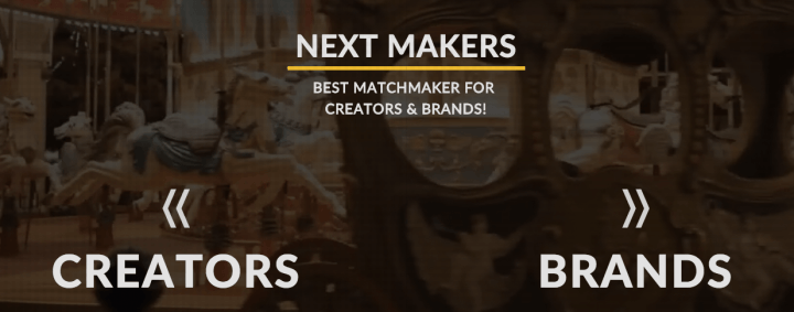 next makers