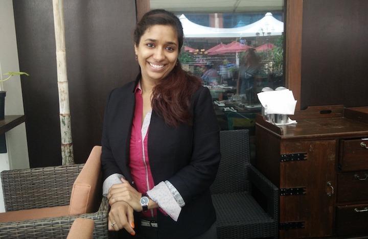 nidhi-agarwal-kaaryah-fashion-ecommerce-india-startup