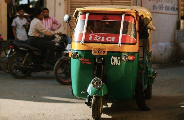 auto rickshaw jugnoo