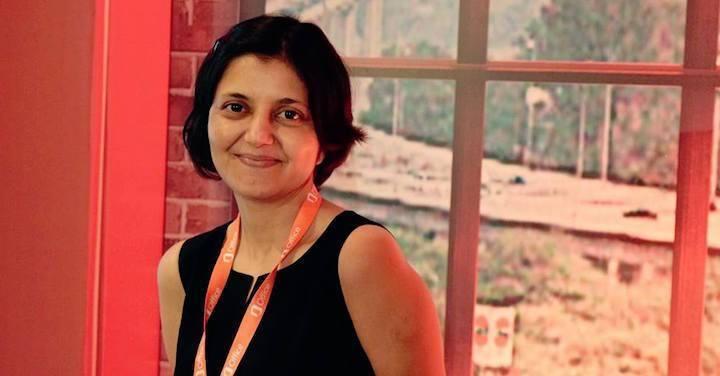 sairee-chahal-sheroes-startup