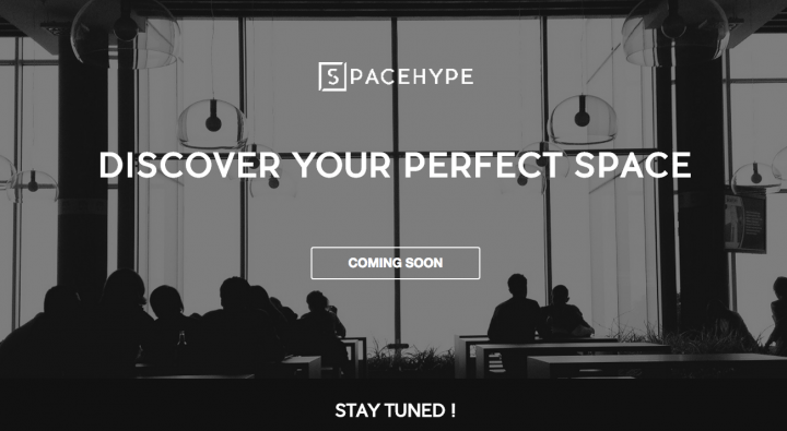 spacehype-real-estate-indonesia